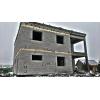 Качественное возведение домов под ключ в компании «СвойДом»