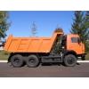 Продаю Илососная машина АКНС-8  на шасси КАМАЗ-65115-3082-97,  вместимость иловой цистерны 8м3,  вакуум-компрессор PR-150,  конс