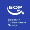 """ОАО """"Эй Джи Си Борский стекольный завод"""" снижает цены до 20% на неликвиды"""