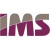 ООО «ИМС Индастриз» продает остатки КИП,  металлопродукции и электрооборудования