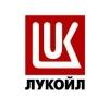 ООО «ЛУКОЙЛ-Нижневолжскнефть»