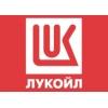 ООО «Ставролен» продает неликвиды в ассортименте