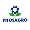 ООО «Торговый дом «ФосАгро» реализует неликвиды