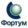 ПАО Фортум продает неликвиды в ассортименте