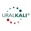 ПАО «Уралкалий» (Пермский край)  продает неликвиды в ассортименте