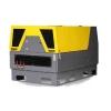 Продам компрессор винтовой Comprag DACS 3S,  7атм.  Новый!  Гарантия!