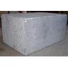 Полистиролбетонные блоки Рядовые стеновые блоки (СБР-6)  Плотность D 300 СБР6-В0, 5D300 СБР7-B0, 5D300