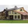 Продаем большой новый дом в элитном поселке Подмосковья