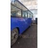 Продается автобус Daewoo (Daewoo,  2007)