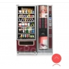 Продам стабильно развивающийся бизнес,  Вендинговые Автоматы во Владивостоке