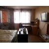 Продаю недорогую квартиру в Балашихе