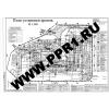 Разработка ППР - Проектов Производства Работ и Технологических Карт
