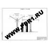 Разработка ППР - Проектов Производства Работ на специальные виды строительных работ