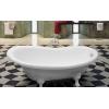 Качественная и недорогая реставрация ванн от фирмы «VANNA-MASTER»