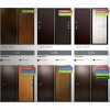 Качественные и недорогие металлические двери в интернет-магазине «ЦСД»