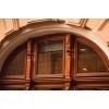 Качественные окна и двери из древесины со стеклопакетом от непосредственного производителя