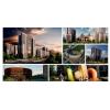 Комфортные презентабельные квартиры в ЖК «Ультра Сити»