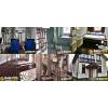 Недорогая и высококачественная установка водоснабжения и отопления от компании «Boiler SPb»
