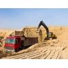 Песок строительный купить Красное Село