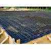 Продажа товарного бетона