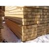 Слободской Деревообрабатывающий комбинат производит и предлагает: