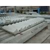 Железобетон-2» продаёт  лестничные марши,  балки односкатные,  утяжелители для газопроводов,  прикромочные блоки.