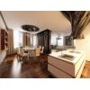 """Ремонт квартир,  коттеджей,  домов """"под ключ"""" от 1 990 руб/м2"""