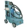 СОГ-913КТ1М,   СОГ-913КТ1ВЗ Центрифуги для очистки масел,  дизельного и печного топлива