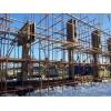Строительство и реконструкция промышленных объектов и зданий, технический заказчик строительства