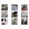 Профессиональное производство металлоизделий и металлоконструкций в фирме «АЙРОНСИБ»
