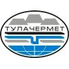 ОАО «Тулачермет» продает неликвиды