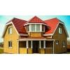 Качественное и надежное строительство домов в Тюмени
