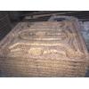 Поддоны новые от производителя с фитосанитарной обработкой (для экспорта)