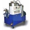 УРМ-5000 Мобильная установка для дегазации,  вакуумной сушки промышленных масел