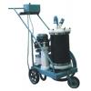 Установка УФЭ-1  для фильтрации электролитов