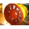 Вентиляторы ВОЭ-5м,  СВМ-5,  недорого
