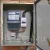 Электромонтажные работы и вся электрика Цены разумные