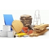 Широкий ассортимент недорогих и качественных стройматериалов от фирмы «Восточное»
