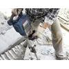 Аренда (прокат)  строительного инструмента Bosch