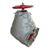 Производим Термочехлы для приборов,  оборудования