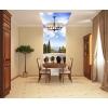 Интерьерный салон Пятый элемент дизайн интерьеров квартир,  загородных домов,  ресторанов и офисов